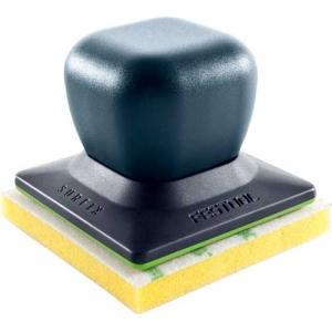 FESTOOL Oil dispenser OS-Set OS 0,3 l