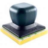 FESTOOL Oil dispenser OS-Set OD 0,3 l