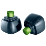 FESTOOL Natural oil RF OS 0,3 l/2