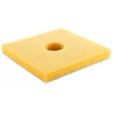 FESTOOL Oil sponge OS-STF 125X125/5
