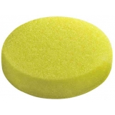 FESTOOL Polishing sponge PS-STF-D125x20-G/5