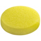 FESTOOL Polishing sponge PS-STF-D150x30-G/1