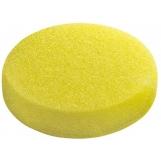 FESTOOL Polishing sponge PS-STF-D150x30-G/1