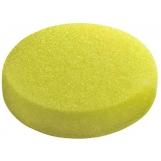 FESTOOL PoliStick Polishing sponge PS-STF-D150x30-G/5