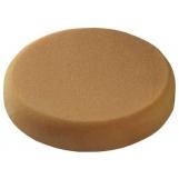 FESTOOL Polishing sponge PS-STF-D125x20-M-OCS/1