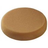 FESTOOL Polishing sponge PS-STF-D125x20-M-OCS/5