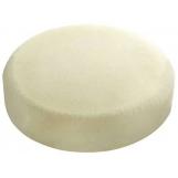 FESTOOL PoliStick Polishing sponge PS-STF-D150x30-F-OCS/5