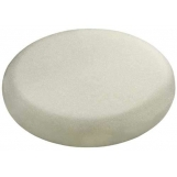 FESTOOL Polishing sponge PS-STF-D125x20-F/5