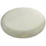 FESTOOL Polishing sponge PS-STF-D125x20-F/5