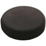 FESTOOL PoliStick Polishing sponge PS-STF-D150x30-SF-OCS/5