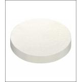 FESTOOL PoliStick Polishing sponge PS-STF-D150x20-F/m.K./5