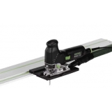 FESTOOL Guide rail adapter FS-PS/PSB 300