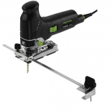 FESTOOL Circle cutting attachment KS-PS/PSB 300
