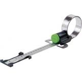 FESTOOL Circle cutting attachment KS-PS 400
