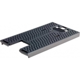 FESTOOL CARVEX Baseplate LAS-Soft-PS 400