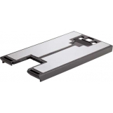FESTOOL CARVEX Baseplate LAS-St-PS 400