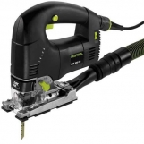FESTOOL TRION Pendulum jigsaw PSB 300 EQ-Plus AUS