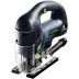 FESTOOL Pendulum Jigsaw CARVEX, PSB 420 EBQ-Set AUS