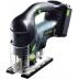 FESTOOL Cordless Pendulum Jigsaw CARVEX, PSBC 420 EB-Plus Li 18 AUS