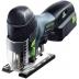 FESTOOL Cordless Pendulum Jigsaw CARVEX, PSC 420 EB-Plus Li 15 AUS