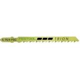 FESTOOL Jigsaw blade S 75/4 FSG-GP20