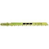 FESTOOL Jigsaw blade S 75/4 FS/5