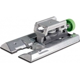 FESTOOL Bevel base WT-PS 400