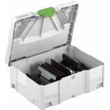 FESTOOL SYS accessories ZH-SYS-PS 400