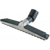 FESTOOL Floor nozzle D 50 BD 450