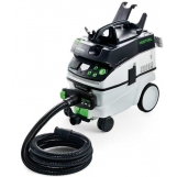 FESTOOL Dust extractor CT 36 E AC-PLANEX AUS
