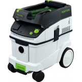 FESTOOL Dust extractor CT 36 E AUS HEPA