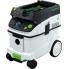 FESTOOL Dust extractor CTL 36 LE