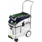 FESTOOL Dust extractor CTL 48 E AUS HEPA