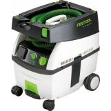 FESTOOL Dust extractor CT MIDI AUS Set