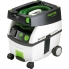 FESTOOL Dust extractor CT MIDI AUS