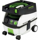 FESTOOL Dust extractor CT MINI AUS