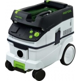 FESTOOL Dust extractor CTM 26 E