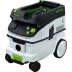 FESTOOL Dust extractor CTM 26 E