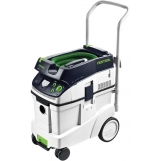 FESTOOL Dust extractor CTM 48 E LE
