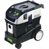 FESTOOL Dust extractor CTL 48 E LE EC/B22 AUS