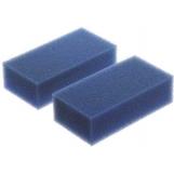 FESTOOL Wet filter NF-CT/2