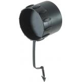 FESTOOL Plug D 50/V