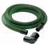 FESTOOL Suction hose D 22 antistatic D 22x3,5m-AS