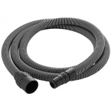 FESTOOL Suction hose D 27 D 27x3,5m
