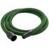 FESTOOL Suction hose D 27 antistatic D 27x3,5m-AS