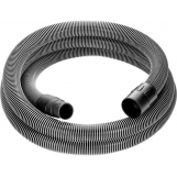 FESTOOL Suction hose D 36 D 36x3,5m