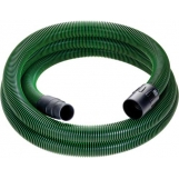 FESTOOL Suction hose D 36 antistatic D 36x3,5m-AS