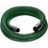 FESTOOL Suction hose D 36 antistatic D 36x5m-AS