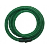 FESTOOL Suction hose D 36/32x3,5m-AS