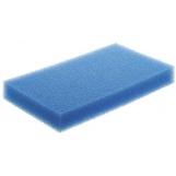 FESTOOL Wet filter NF-CT 26/36/48